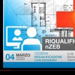 Webinar-Casa-M-video-150x150.jpg