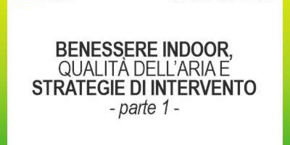 Webinar organizzato dal CasaClima Network Lombardia con intervento tecnico di Tecnosugheri dedicato al comfort e alla salubrità