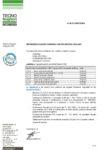 Ecobonus-Tecnosugheri-R03-1-pdf-106x150.jpg