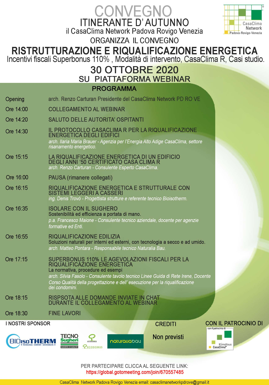 2020_ITINERANTE-RO_WEBINAR_Pagina_1.jpg