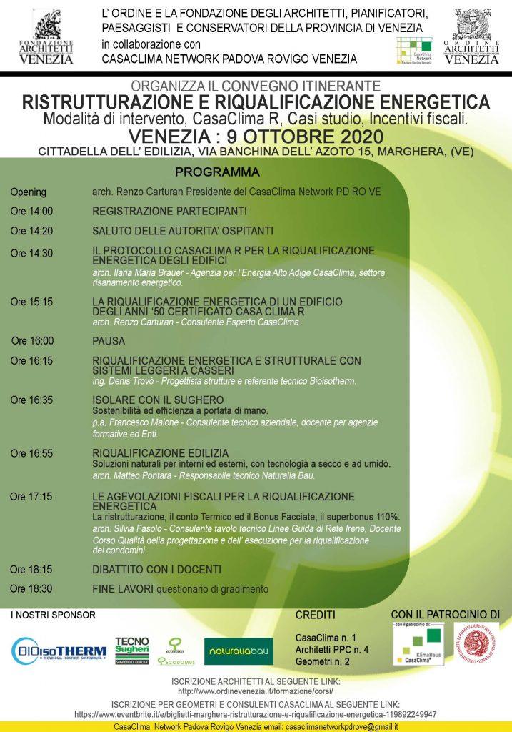 2020_ITINERANTE-VENEZIA-copia_Pagina_1-717x1024.jpg