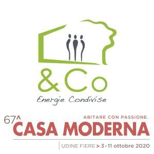 logo-eco-600-300x300.jpg