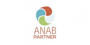 Tecnosugheri è partner di ANAB
