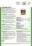 ST_B-REPARAAD40_1120-pdf-106x150.jpg