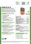 ST_REABILITACALAC_1120-pdf-106x150.jpg