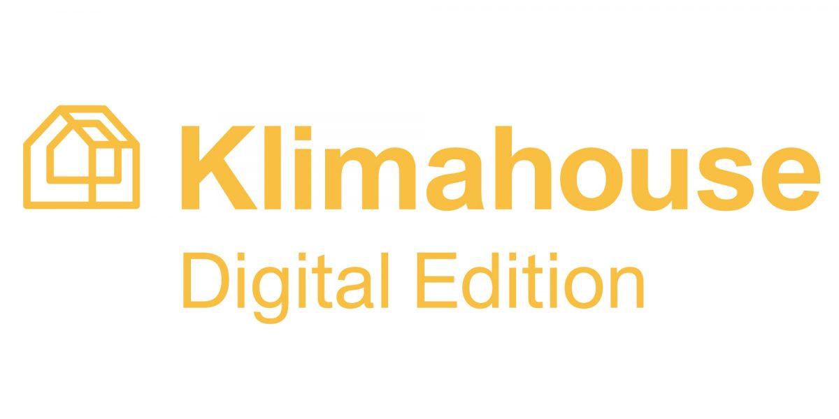 A Klimahouse 2021 si parla di sughero tecnosugheri