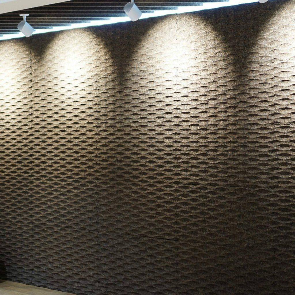 10MD-interno-9-1024x1024.jpg
