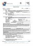 ACL097_15-pdf-106x150.jpg