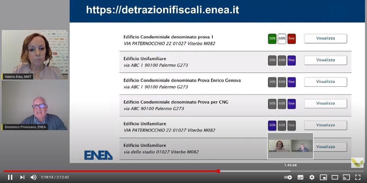 Enea-Superbonus-1200x600.jpg