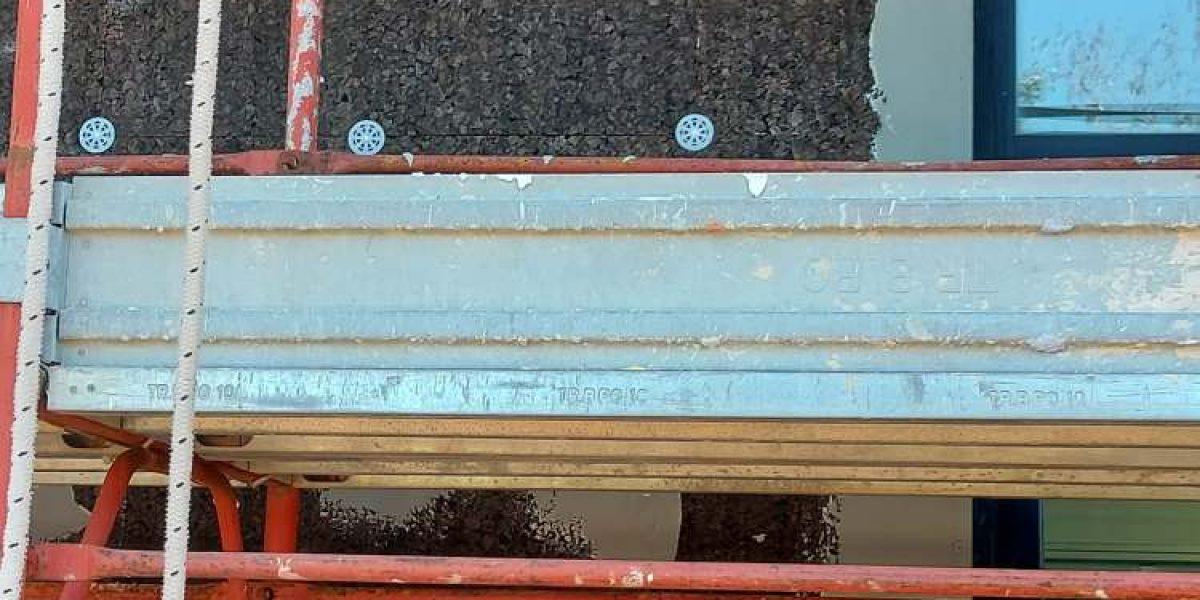 scuola-lauria-corkpan-10-1200x600.jpg