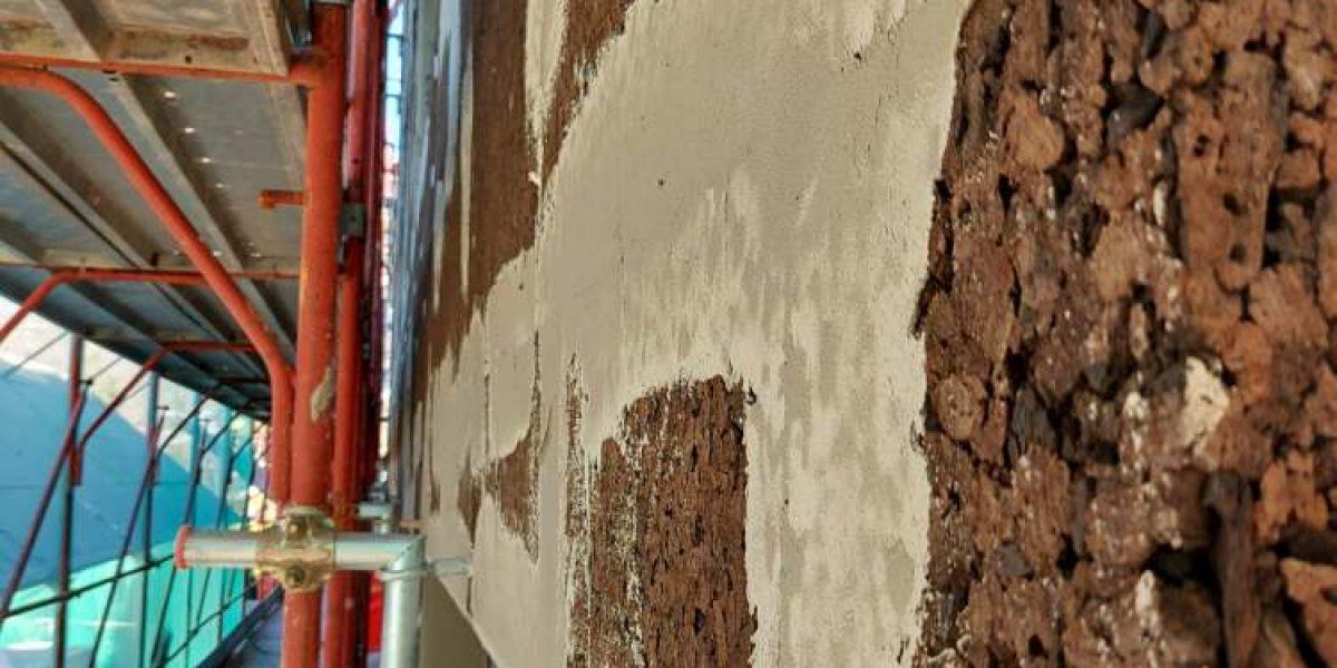 scuola-lauria-corkpan-11-1200x600.jpg