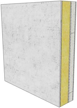 stratigrafia-eps-lana.jpg