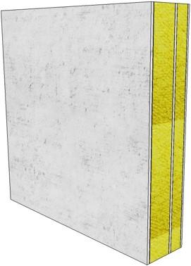 stratigrafia-lana-lana.jpg