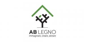 Tecnosugheri è partner commerciale di AB Legno