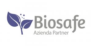 Tecnosugheri è azienda partner di biosafe