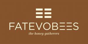 Tecnosugheri e fatevobees collaborano per una apicoltura naturale e simbiotica