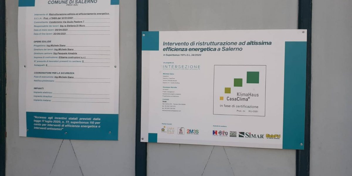 condominio-salerno-10-1200x600.jpg