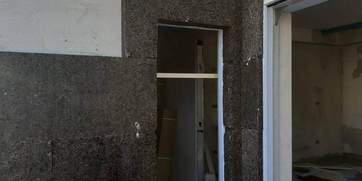 condominio-salerno-3-1200x600.jpg