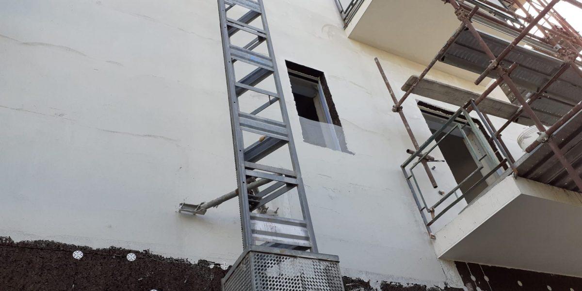 condominio-salerno-9-1200x600.jpg