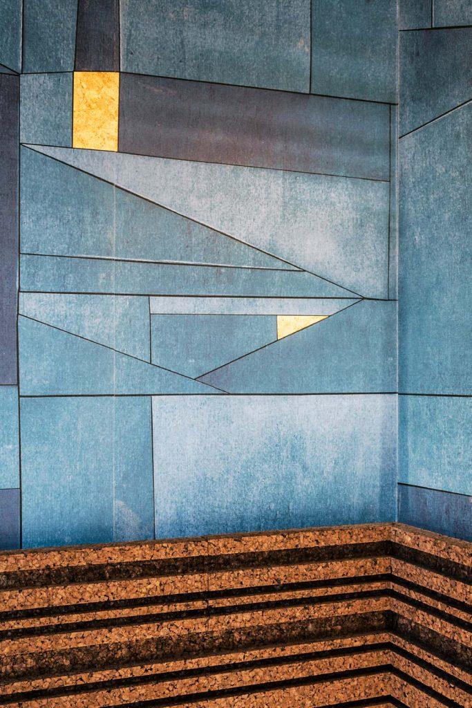 Arcode-Altrimenti-3-683x1024.jpg