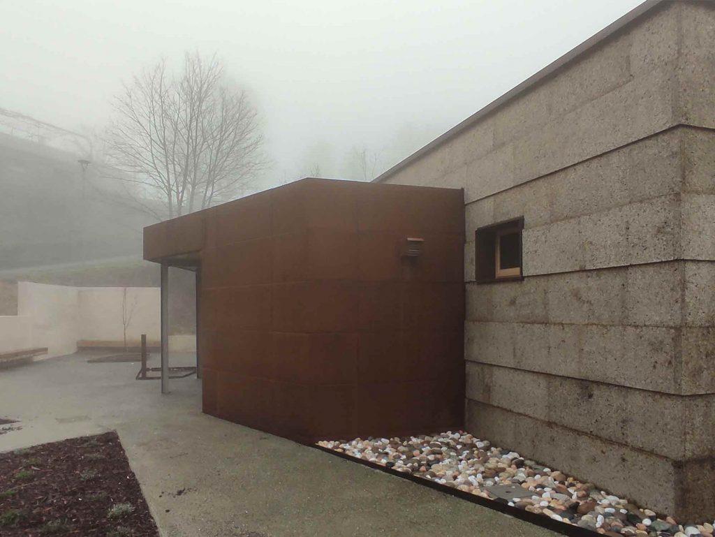 Casa-Comunale-della-Val-di-Forfora-09--1024x769.jpg