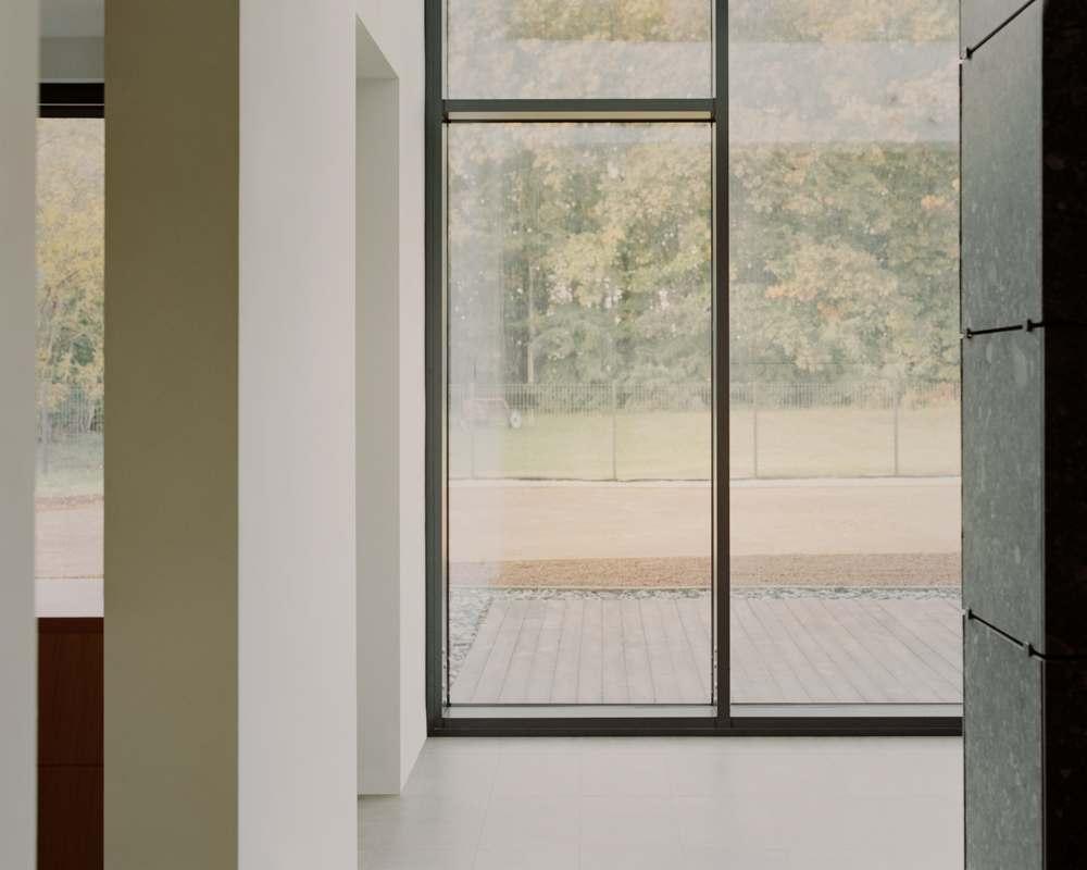 Casa-Quattro-LCA-07.jpg