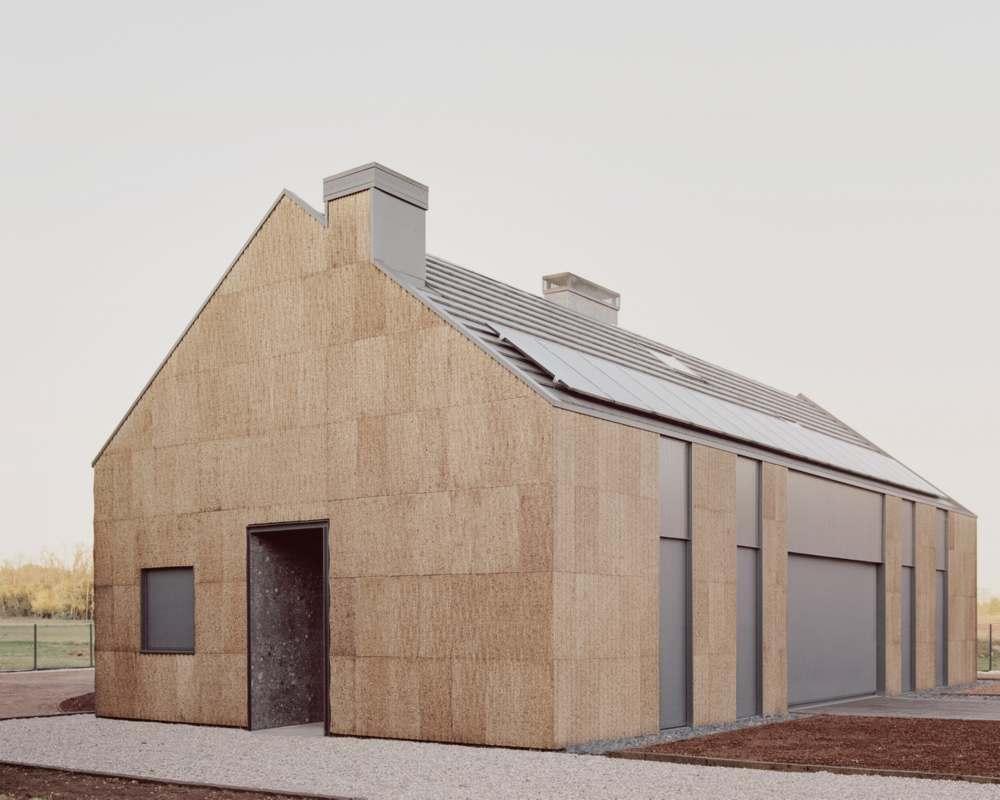 Casa-Quattro-LCA-09.jpg