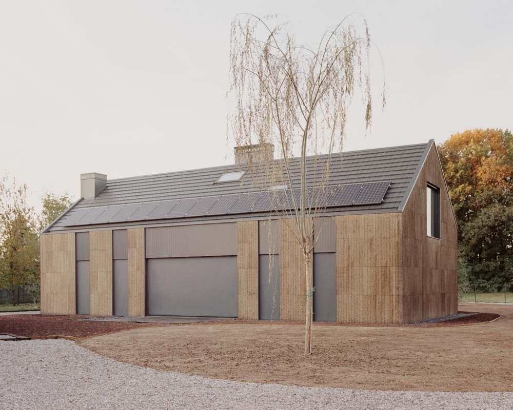 Casa-Quattro-LCA-12.jpg