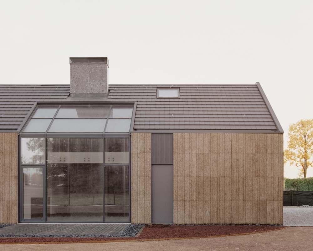 Casa-Quattro-LCA-13.jpg