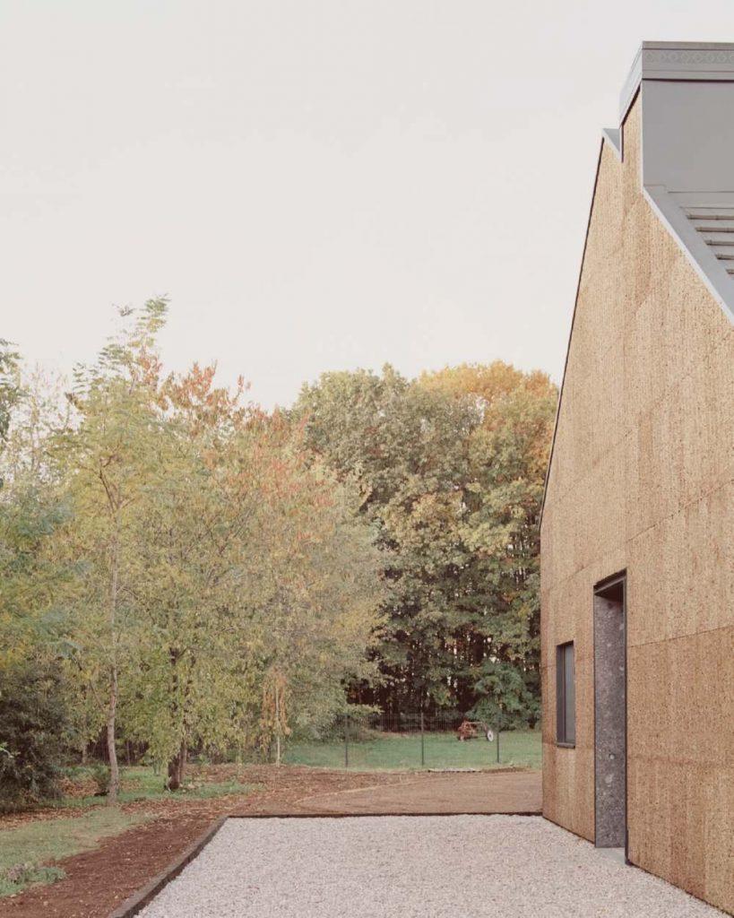 Casa-Quattro-LCA-14-819x1024.jpg