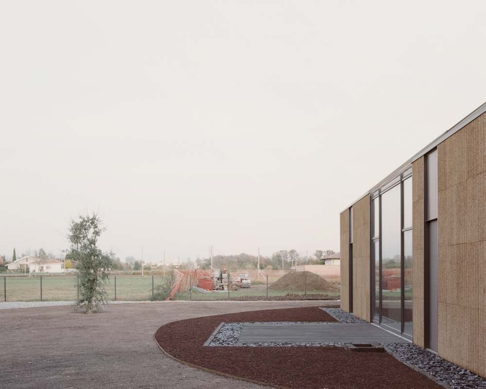 Casa-Quattro-LCA-16.jpg