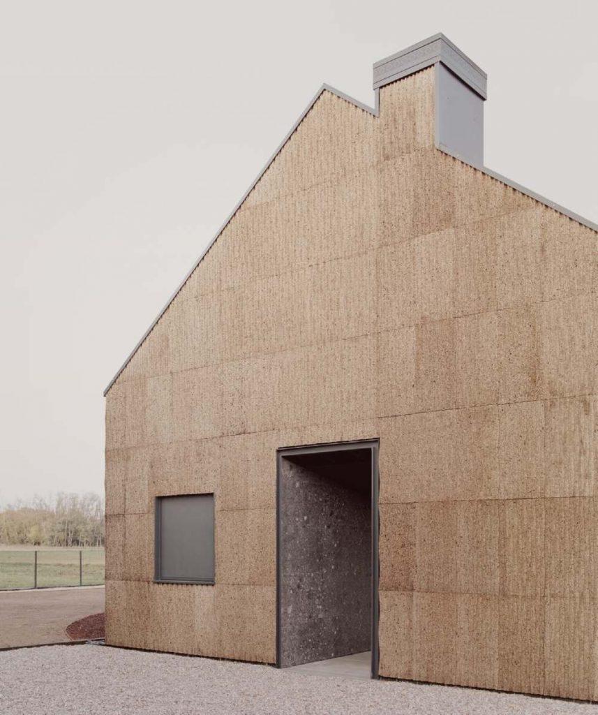 Casa-Quattro-LCA-17-857x1024.jpg