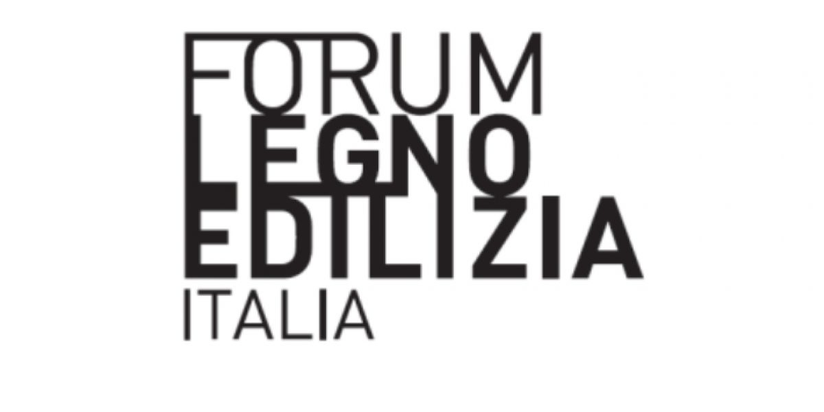 Tecnosugheri sarà presente al Forum italiano del legno 2021