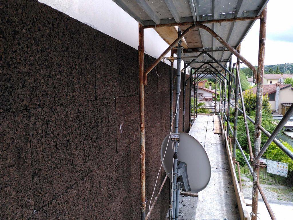 Gradisca-Isonzo-Corkpan-1-1024x768.jpg