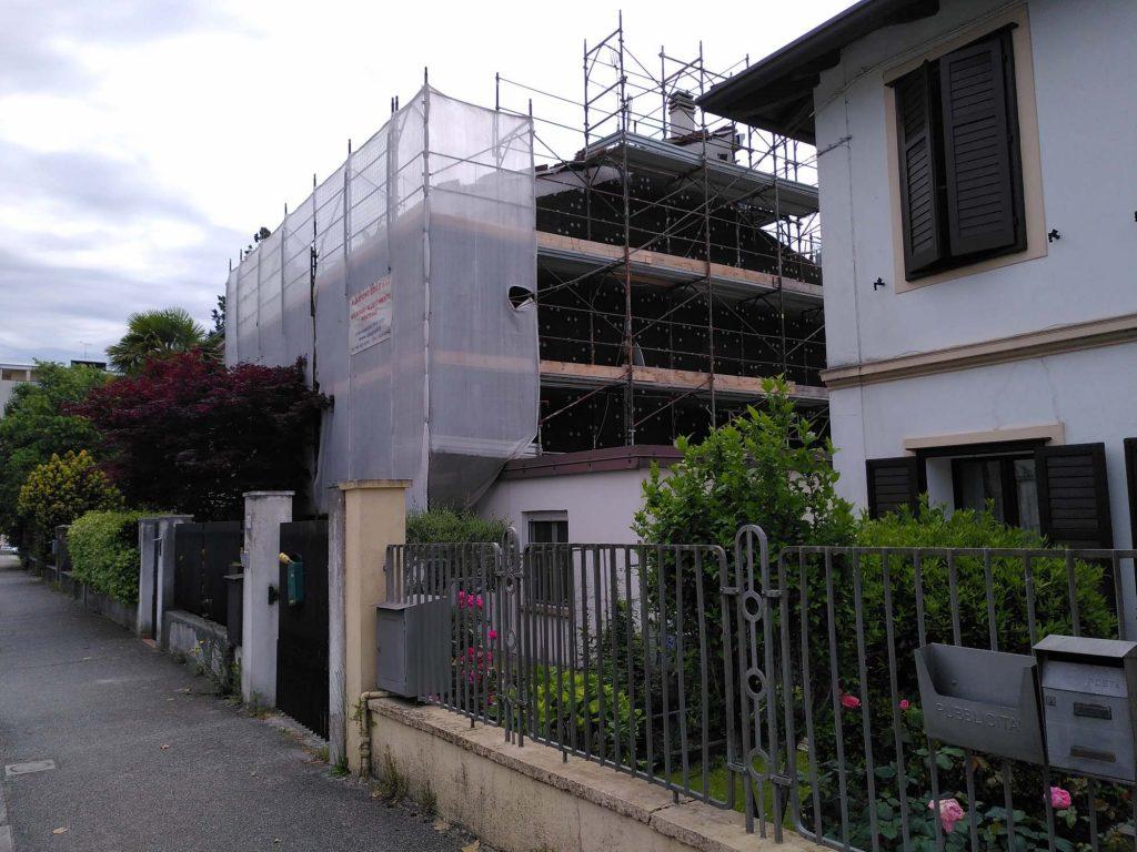 Gradisca-Isonzo-Corkpan-2-1024x768.jpg