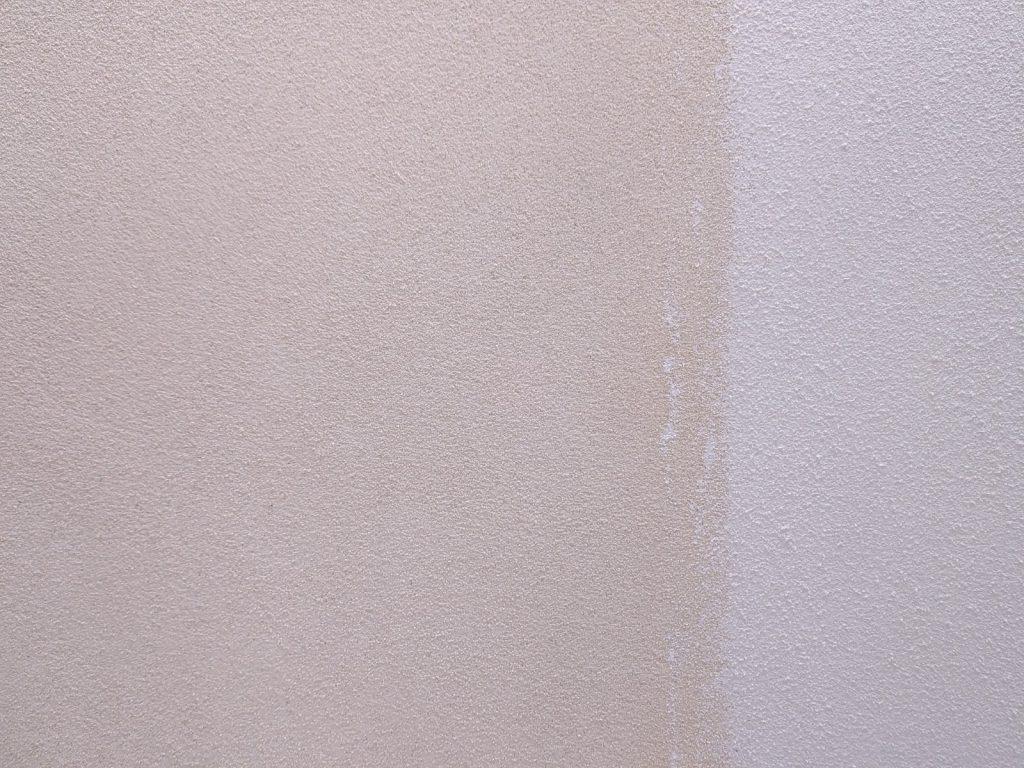 Gradisca-Isonzo-Corkpan-6-1024x768.jpg
