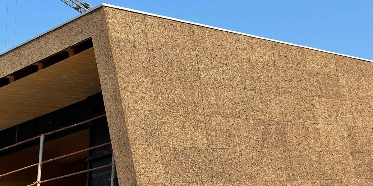 Trifamiliare-Mulazzano-sughero-a-vista-2-1200x600.jpg