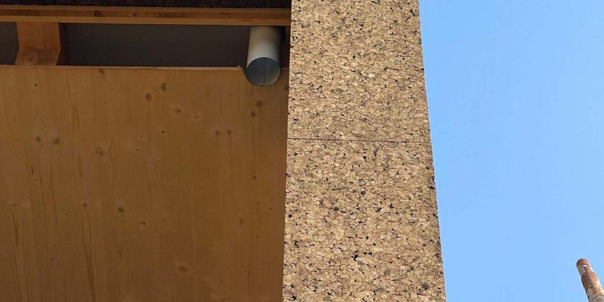 Trifamiliare-Mulazzano-sughero-a-vista-4-1200x600.jpg