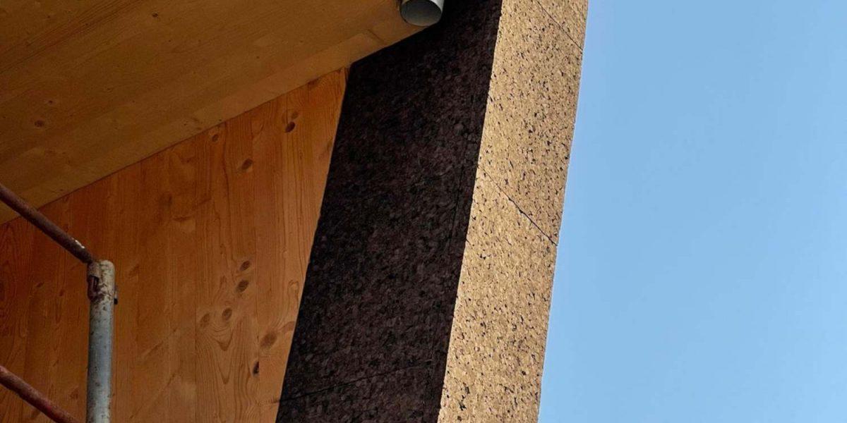 Trifamiliare-Mulazzano-sughero-a-vista-5-1200x600.jpg
